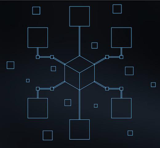 Morph Anything [ GSAP MorhSVG / AI ]